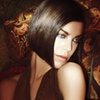 Up to 58% Off Hair Packages in Fullerton