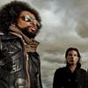 Rockstar Energy Drink Uproar Festival – Up to Half Off Concert