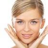 Up to 53% Off Organic Facials at River Run Spa