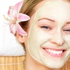 Up to 56% Off Facials at Hair Play Salon & Spa
