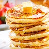 Up to 56% Off Breakfast at 9th Avenue Grill