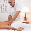51% Off Full-Body Massage at Sunshine Institute