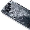 Repara pantalla smartphone