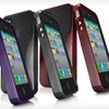 $7.99 for an iSkin solo vu SE for iPhone