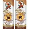 2 Pack - Australian Gold Sheer Coverage Sunscreen