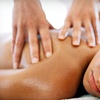 Up to 68% Off Massage and Acupuncture