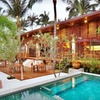 Up to 59% Off Tour Package on Koh Samui, Thailand