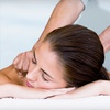 Up to 57% Off Massage at Holistic Reflections, LLC