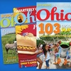 "Half Off Subscription to ""Ohio Magazine"""