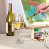 Up to 68% Off a BYOB Painting Class