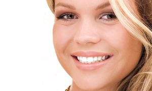 C&K Dental Boutique: Complete Invisalign Treatment with Dental Exam and Zoom! Whitening Kit at C&K Dental Boutique (40% Off)