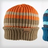 Up to 58% Off Knit Winter Hats