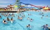 Cowabunga Bay – Up to 42% Off Water Park Admission