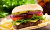 Toots Restaurant - Deerfield: $10 for $20 Worth of American Food and Drinks at Toot's