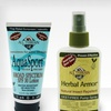 Up to 31% Off Natural Sun and Bug Protection