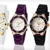 $49 for an Invicta Women's Angel Watch