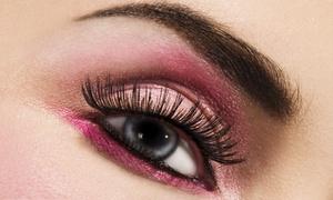 Amis Kosmetologia Estetyczna: Makijaż permanentny kreski górnej lub dolnej za 99,99 zł i więcej opcji w Amis Kosmetologia Estetyczna w Rybniku