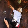 Up to 55% Off at Bayville Adventure Park