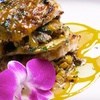 42% Off Upscale Food and Drinks at Marina Grog and Galley