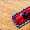 Up to 55% Off Housecleaning from Dream2clean