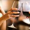 Up to 56% Off Wine Tasting at Su Vino Winery