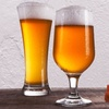 Up to 78% Off Beer & Chocolate Pairing