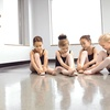 Up to 54% Off Dance Lessons