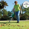 Weed Eater Lithium Cordless Leaf Blower