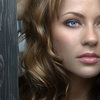 Up to 65% Off at Salon Devotion