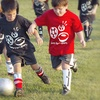 Up to 56% Off Kids' Sports Camp