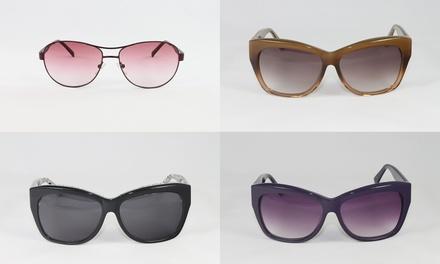 Harley Davidson Women's Sunglasses