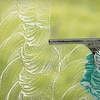 Up to 63% Off Window Washing