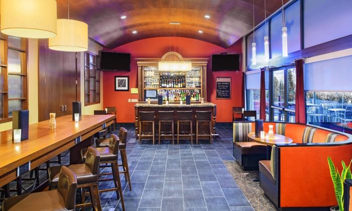 Groupon Restaurants Center City Philadelphia