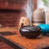 Donut Ultrasonic Aromatherapy Diffuser
