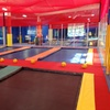 JumpStreet – Up to 57% Off Indoor Play