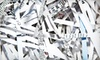 American Shredding - New Tacoma: Offsite or Onsite Paper Shredding for an Unlimited Number of Boxes from American Shredding (91% Off)