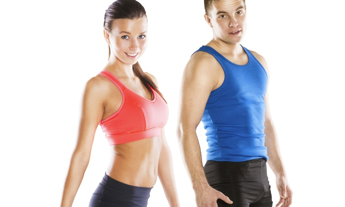 Best weight loss supplements in singapore