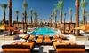 Stay for Two at Aliante Casino + Hotel in Las Vegas