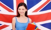 FORMATION CENTER - FORMATION CENTER: 4 mesi di corso intensivo di inglese da 49,90 €