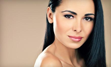 Express Keratin Hair-Smoothing Treatment (an $85 value) - Mavida Salon in Lodi
