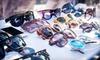 Up to 54% Off Designer Sunglasses