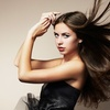 Up to 55% Off at Salon Yours