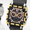 Up to 73% Off Edox Classe Royale Watches
