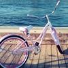 Up to 59% Off Bike Rentals in Point Pleasant Beach