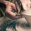 51% Off Ceramics Class in Kenmore
