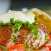 $10 for Mediterranean Fare at Pita Pita Mediterranean Grill in Palatine