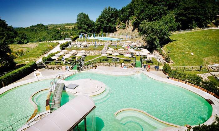 Spa torino prezzi great golden palace spa with spa torino prezzi spa torino prezzi with spa - Piscina rivarolo ...