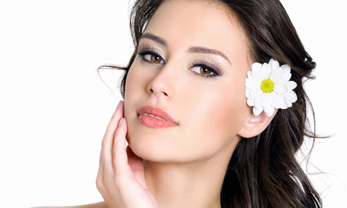 Susan E's Skin Care Studio - Lexington-Fayette: One or Three Signature Facials or One Anti-aging Facial with Vitamin-C at Susan E's Skin Care Studio (Up to 56% Off)