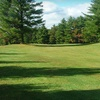 Up to 54% Off Golf Outing in Westfield
