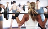CrossFit 274 - Casselberry-Altamonte Springs: $83 for $150 Worth of CrossFit at CrossFit 274
